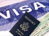 Vietnam Visa Extension without leave