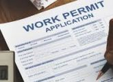 Work Permits in Vietnam